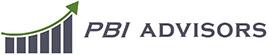 PBI Advisors Logo